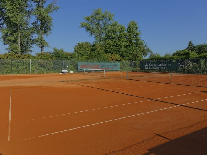 Tennisclub Asperg e.V.