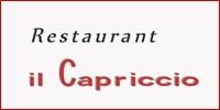 Gastronomie beim TCA
