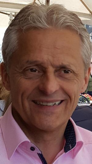 Erwin Tauer